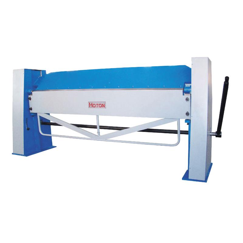 Folding Machine TSB 2020/2 Featured Image