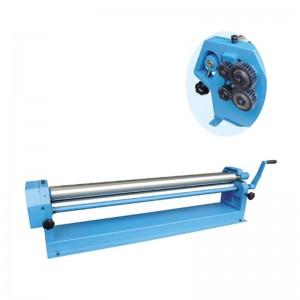 Slip Roller W01-1.5×1300