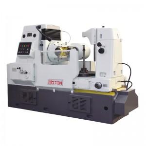 Gear Hobbing Machines Y3180E