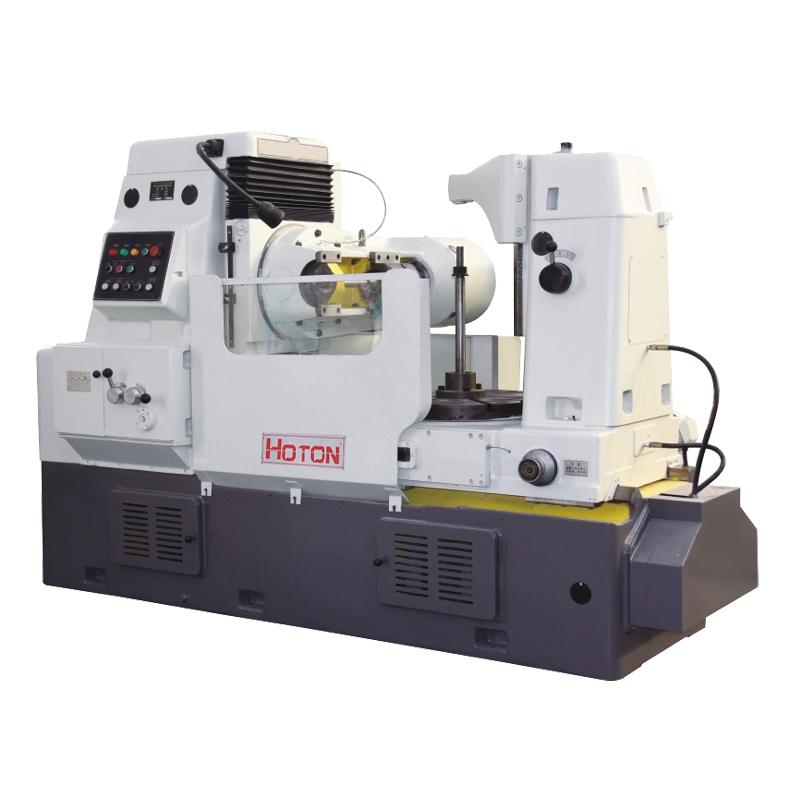 Factory source Universal Grinder Machine - Gear Hobbing Machines Y3180E – Hoton