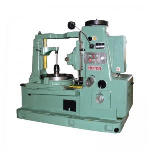 Gear Hobbing Machines Y38-1