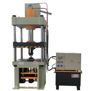 hydraulic press YD28 series