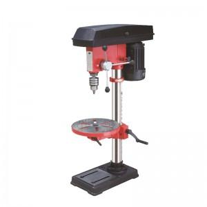 Drill Press ZJQ4116