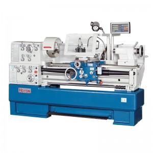 Universal Lathe C6241V/1000 C6241V/1500 C6241V/2000