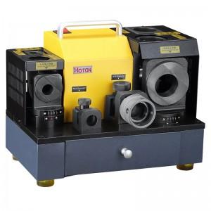 Tool Grinder Machine  MR-G3