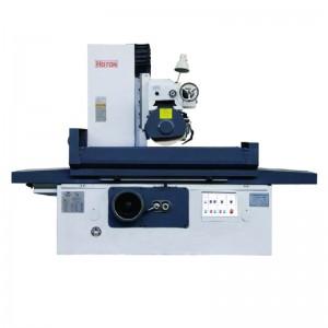 Surface Grinder Machine M7140A