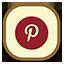 Pinterest-x