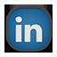 LinkedIn-х