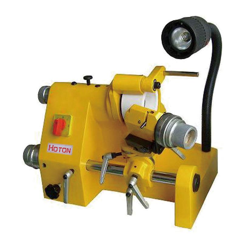 Tool Grinder Machine MR-U2 Featured Image