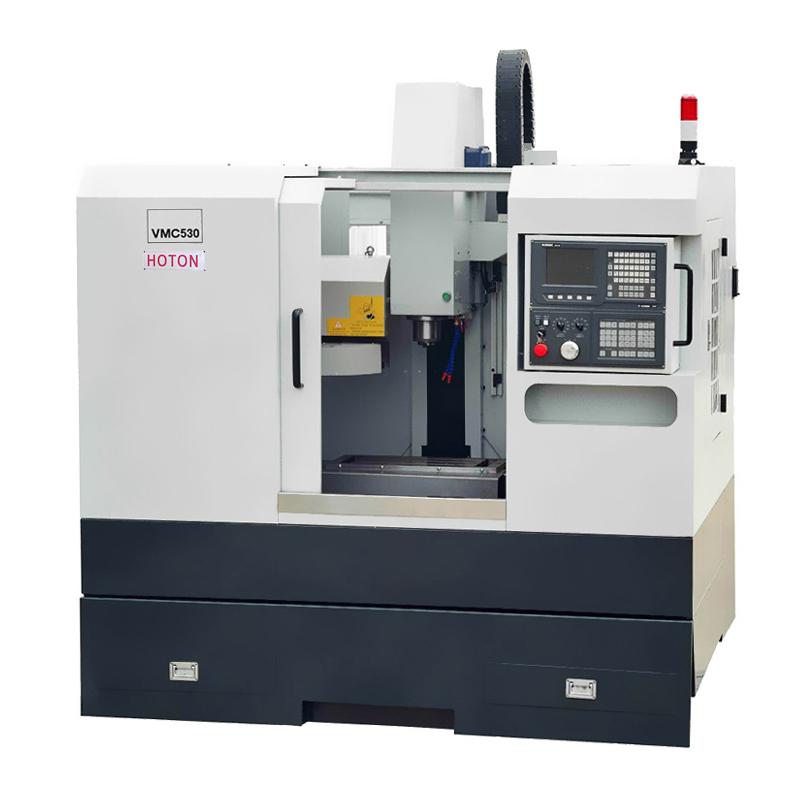 VMC500
