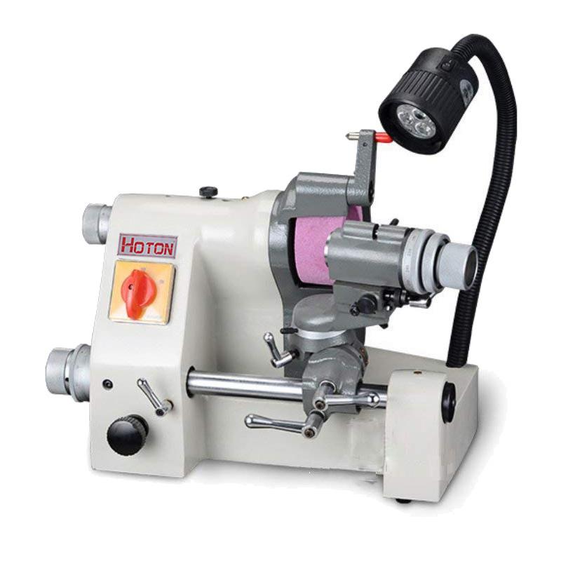 OEM Factory for Grinder Sga30100 - Tool Grinder Machine MR-U3 – Hoton