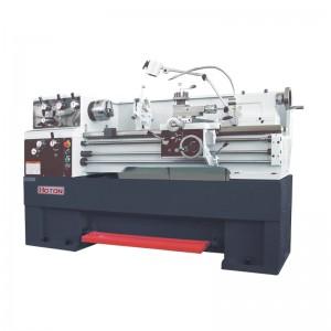 Wholesale Cnc Lathe Tck6350 - Universal lathe CQ6236L – Hoton