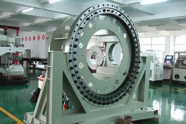 CNC машиналар