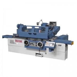 Universal Grinder  M1332/1000  M1332/1500 M1332/2000