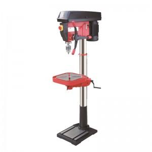 Drill Press ZJQ5132