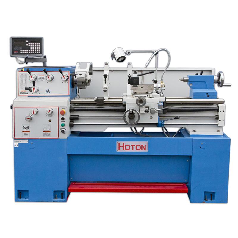 GH1340W GH1440W (2)