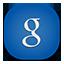 Google-х