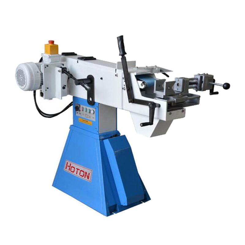 Sander Grinder Machine PRS-76H Featured Image