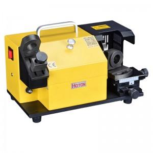 Tool Grinder Machine MR-13W