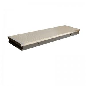 Ordinary Discount Bead Bending Machine - High Precision Electro Magnetic Chuck X11P Series – Hoton